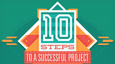 10_Steps