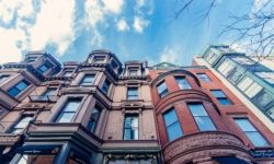 5 different ways to advertise vacant apartments for rent