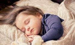 Top 6 Tech Gadgets for Babies