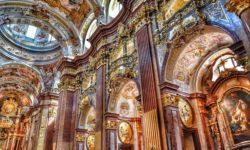 Finding Comfort In Spiritual Design