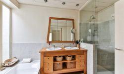 Inexpensive Ways To Make Your Bathroom More Elegant
