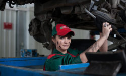 5 Maintenance Tips To Keep Your Vehicle In Top Shape