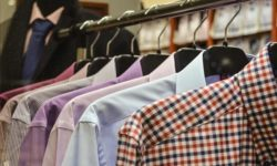 Clothing Storage Options for Larger Families