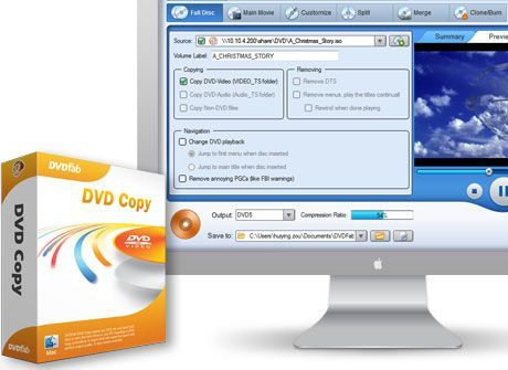 DVDCopy
