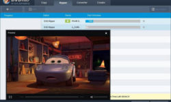 DVDFab DVD Ripper Review