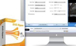 Choosing the best DVD Ripper for Mac
