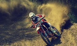 Dirt Bike Modifications For All Riding Styles