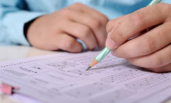 Top 7 Tips to Crack an IIT Exam: Follow These Tips & become an IITian