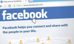 Tips To Execute Perfect Facebook Marketing