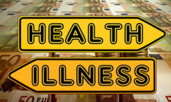 4 Online Health Resources For Careful Parents