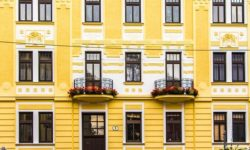 Reasons Every Landlord Should Use a Property Management Company