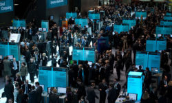 Are You Ready for Your First Trade Exhibit? Tips on Making Your First Trade Show Successful