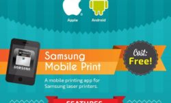Youtube on the Go – 10 Infographic Descriptions