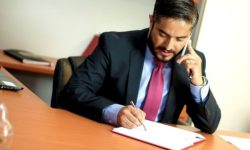 3 Circumstances In Which You May Want to Hire a Personal Injury Lawyer
