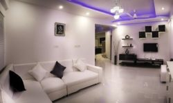Refurbish your home on a budget