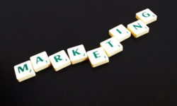 How To Ace Digital Marketing For Your Business