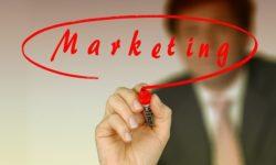 Different Ways To Market Online