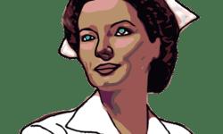 Technology Give Nurses Fair Chance
