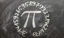 Easy tips To Learn Trigonometry Formula