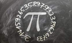 Easy tips To Learn Trigonometry Formula