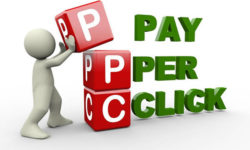 Pay Per Click Marketing Puts Customers Directly In Touch With Your Brand
