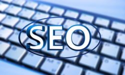 See and be Seen: Digital Tech in the SEO World