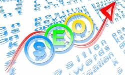 Using Targeted SEO for Marketing Impact
