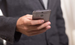 Text Mobile Marketing Solutions for Small Businesses