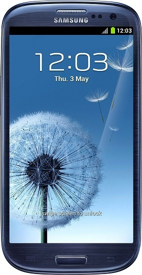 SamsungS3NEO
