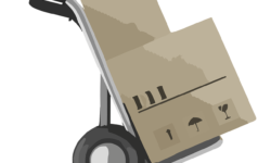 Factors to Consider When Shipping with a Freight Company