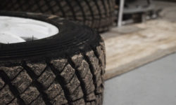 Tire Safety and Maintenance for your vehicle