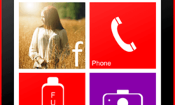 Guide To Choose Best Windows Phone For Yourself