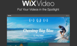 Wix Review – Get the Most out of Wix