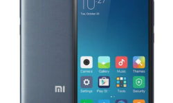 Superior Smart Phone Experience of Xiaomi Mi4C 4G in Gearbest