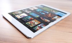 3 Tips To Improve IPad Battery Life