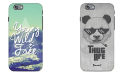Top 5 iPhone cases That Everyone is talking about